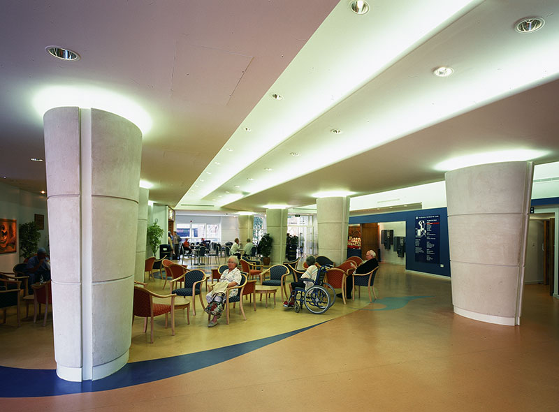 Leeds-Teaching-Hospitals_projects