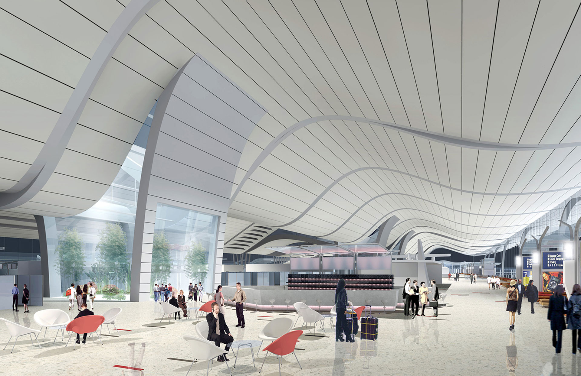 airside-interior_Project2