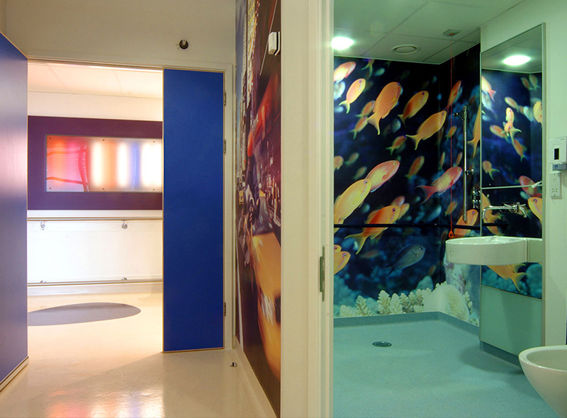 UCLH-Phase-2_project